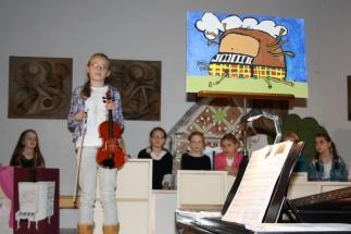 Schuelerkonzert2013_073