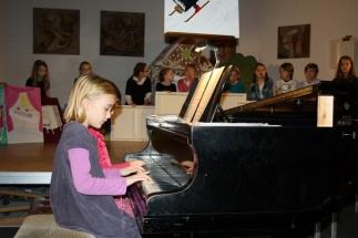 Schuelerkonzert2013_077