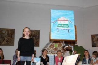 Schuelerkonzert2013_082