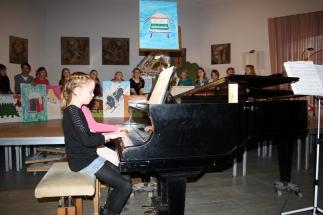 Schuelerkonzert2013_084