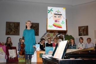 Schuelerkonzert2013_087