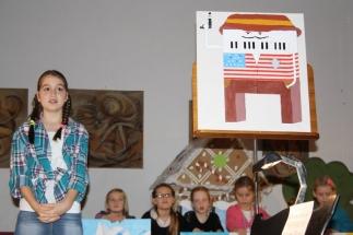 Schuelerkonzert2013_091