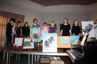 Schuelerkonzert2013_104