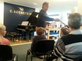 Schuelerkonzert2014_008