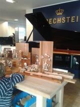 Schuelerkonzert2014_011