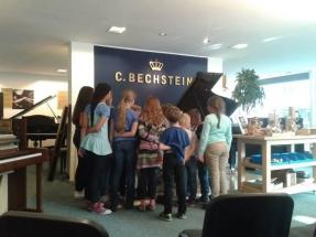 Schuelerkonzert2014_012